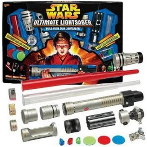 light saber builder wars ultimate lightsaber buy in uae