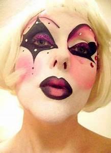 Diana Henao dianahenaoart en Pinterest