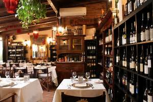 Ristoranti con giardino roma : Migliori ristoranti romantici di roma viaggiamo