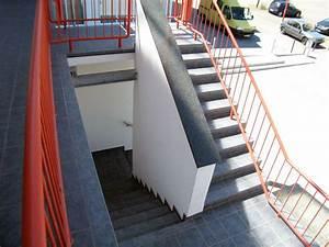 Treppen Im Außenbereich Vorschriften : treppen hans nisius gmbh fliesenleger in saarbr cken ~ Eleganceandgraceweddings.com Haus und Dekorationen