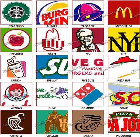 cuisine logo symblcrowd logo quiz answers level 32 images frompo