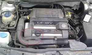 Golf 4 1 4 Motor : golf 4 1 4 pfeift beim beschleunigen auto motor ~ Kayakingforconservation.com Haus und Dekorationen