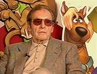 Joseph Barbera | Scoobypedia | Fandom