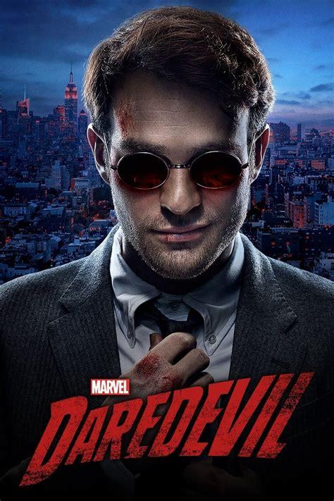 daredevil tv show review scifiward