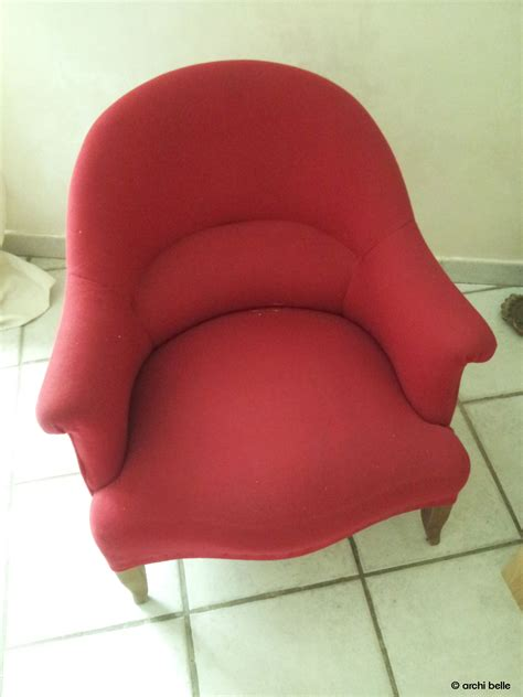 awesome fauteuil de chambre ado pictures seiunkel us
