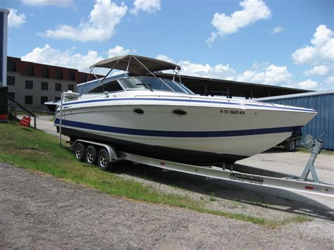 Formula Boats Gas Dock by Formula 330 Ss Boat For Sale From Usa