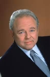 Carroll O'Connor Actor