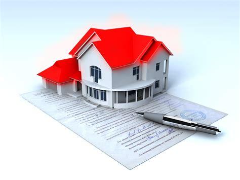 Льготы на налоги инвалидам 3 группы по имуществу вторую квартиру в