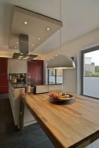 Arbeitsplatte Als Tisch : k chenarbeitsplatte m bellexikon ~ Sanjose-hotels-ca.com Haus und Dekorationen