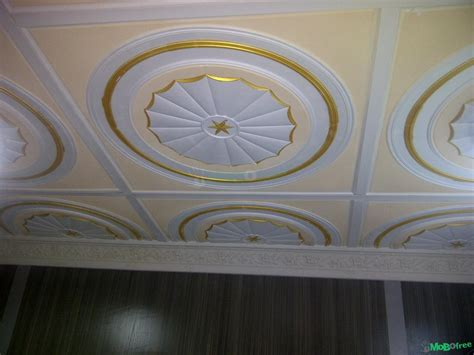 Ceiling Materials In Nigeria by Suspended Ceiling Business To Business Nigeria