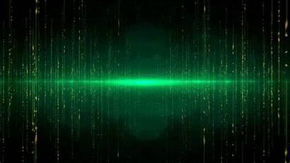 Matrix Animated Glowing 4k Gifs Cutewallpaper Code