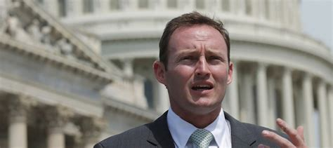 Padded His Resume by Nrsc Focuses On Murphy S Resume In New Ad