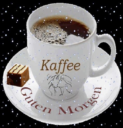 guten morgen kaffee gif  gif images