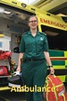 Ambulance - Season 3 Episode 5 Online Streaming - 123Movies