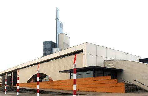 Dernières Réalisations Archives Wohnungen In Witzenhausen Ggg Wohnung Provisionsfrei Wiesbaden Leipzig Plagwitz Schaffhausen Mieten Kaufen Hannover Misburg Giessen Mallorca