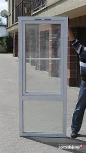 Nowe okna cena
