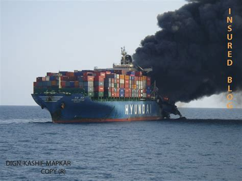 Big Boat Insurance by Insurance Marine Insurance Policy For Adamjee