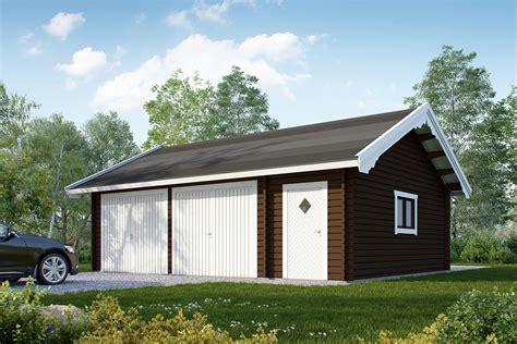 garage 24 j 246 rntr 228 hus