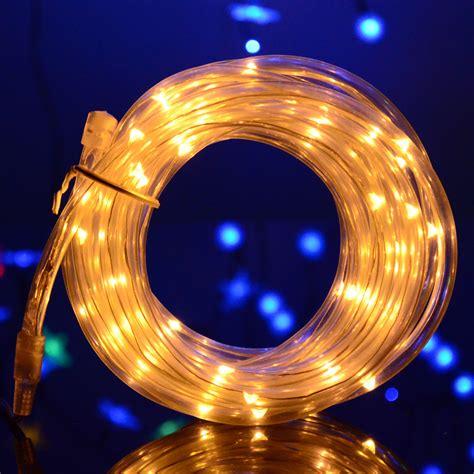solar bulb string lights various shape led string solar light outdoor garden xmas