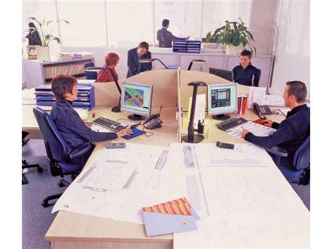 bureau etudes bureau d études spécialisé en chauffage pour bâtiment