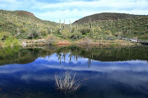 Fishing Boat Rentals Lake Pleasant Az by An Rv Rental Getaway To Lake Pleasant Arizona