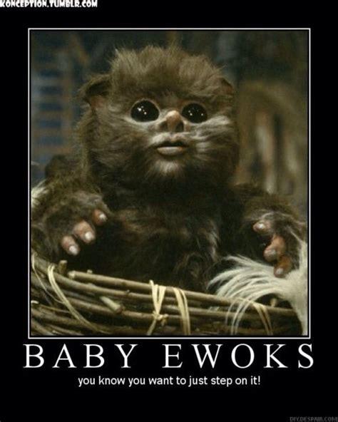 Ewoks Meme - funny star wars memes star wars amino