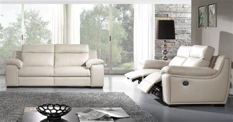 canape relaxation canapé relax ou fixe cuir 100 ou microfibre ou mixte