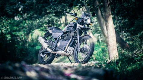 Royal Enfield Wallpapers by Royal Enfield Himalayan Hd Wallpapers Iamabiker