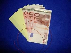 Rose Aus Geld Falten : geld falten blume rose ~ Lizthompson.info Haus und Dekorationen
