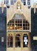 Brill Building - Wikipedia