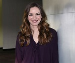 Danielle Panabaker Biography - Facts, Childhood, Family ...