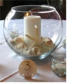 floating candle centerpiece ideas wedding centerpieces ideas inspirations cherry