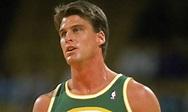 Jim Farmer (Basketball) Bio, Wiki, Age, Wife, Children ...