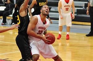 Roberts Wesleyan Redhawks Mens College Basketball ...