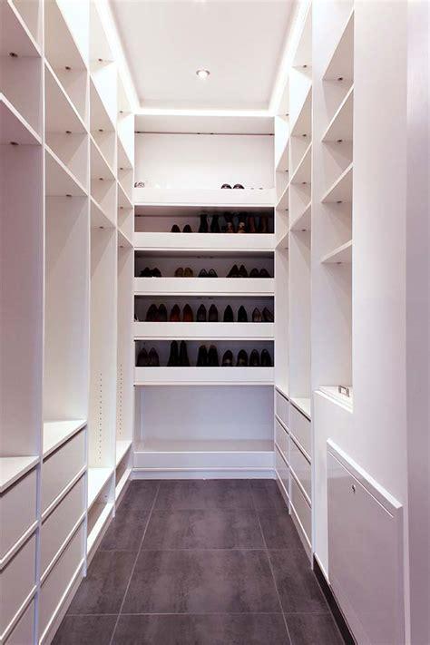 Begehbarer Kleiderschrank Mit Dachschräge by Gestalte Deine Wohnung Mit Dachschr 228 Form Bar