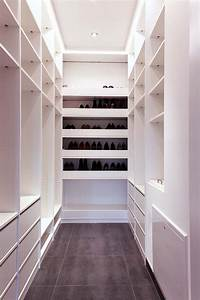 Begehbarer Kleiderschrank Dachgeschoss : gestalte deine wohnung mit dachschr gen ~ Sanjose-hotels-ca.com Haus und Dekorationen