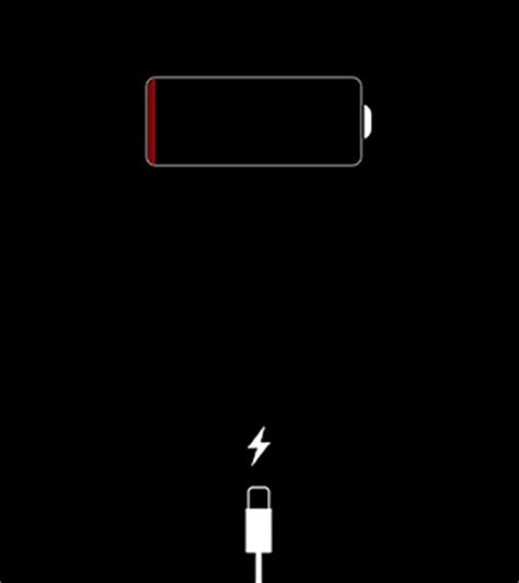 how to tell if your iphone is charging improved battery tops most s iphone 6 wishlists