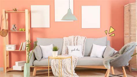Desain cat rumah yang berwarna kuning menjadi salah satu warna incaran dari banyaknya orang yang ada. 6 Tren Warna Cat Pastel untuk Mencerahkan Rumah | Berbagi ...
