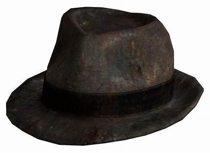 Hat Gambler Dapper Fallout Suit Hats Vegas