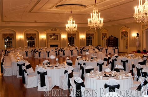 lovett hall dearborn mi wedding photo blog post archives special moments photography