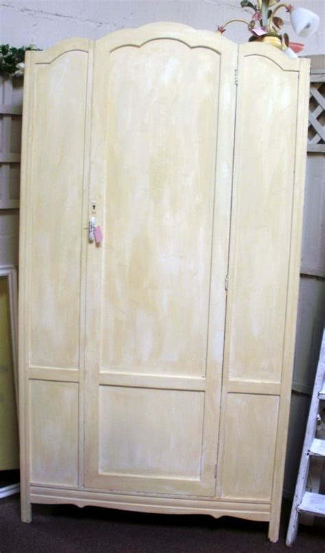 cheap shabby chic wardrobes shabby chic wardrobes full size of antique french wardrobe a stunning addition to our shabby