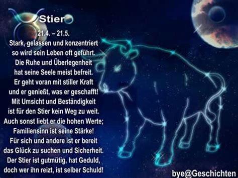 Sternzeichen Stier Weiblich by Horoskop Stier Frau Single 2015 K 246 Ln
