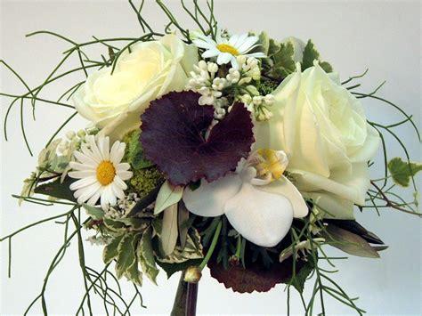 Blumen Hochzeit Dekorationsideenmoderne Hochzeit Blumendekoration by Blumen Winterthur Blumengarten K 252 Ng Ihr Lokaler Florist