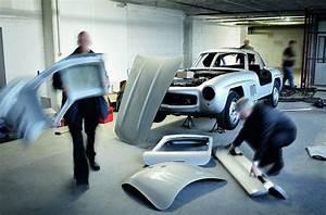 Mercedes 300 Sl A Vendre : mercedes crabouille les r pliques de 300sl avis aux copieurs ~ Gottalentnigeria.com Avis de Voitures