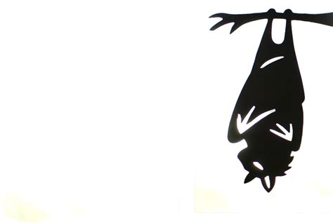 Free Bat Cliparts Silhouette, Download Free Clip Art, Free