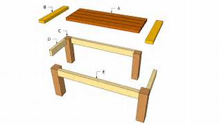 Make Outdoor Wood Table by PDF DIY Outdoor Table Plans Wood Download Outdoor Bench Seat With Storage Pla