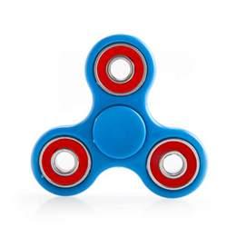 Spinner Fidget Stores