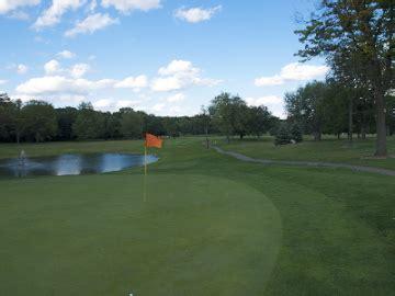 Photo Gallary - Faulkwood Shores Golf Course