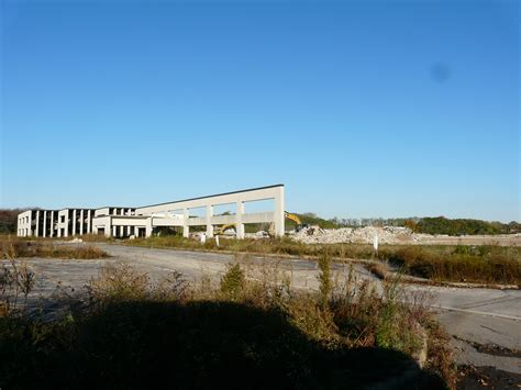 andrews electric facility orland park il johler