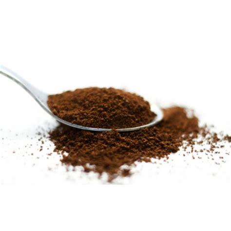 espresso powder pin espresso powder vanilla extract whole wheat pastry salt sugar cream cake on pinterest